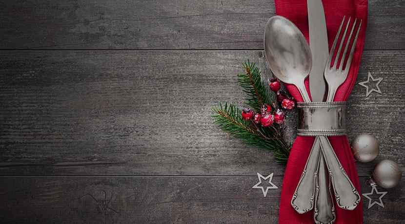 slider_christmas